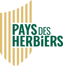 Conférence Les Herbiers