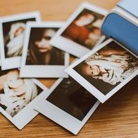 Méthode pour trier vos photos