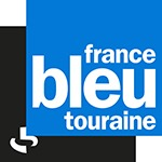 francebleu-touraine