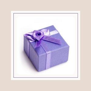 Read more about the article Comment se séparer de mes cadeaux ?