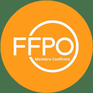 Membre FFPO confirme