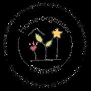 certification home et office orgnaiser anne douard